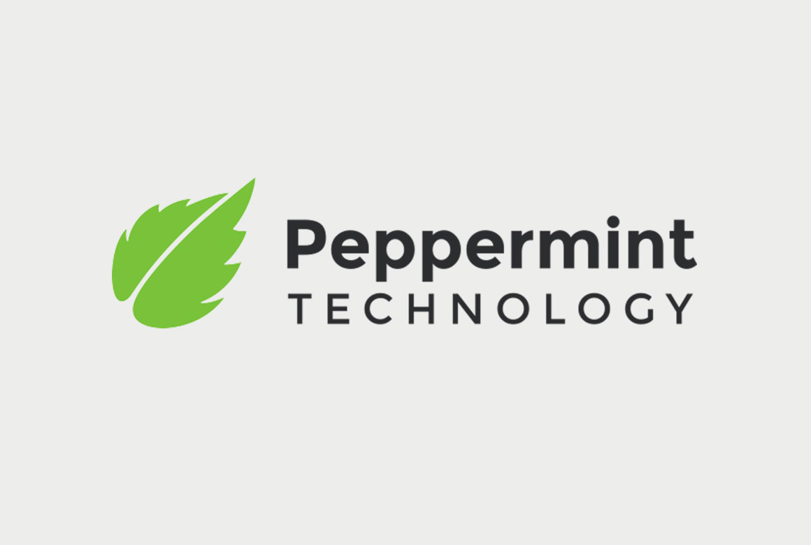 Peppermint Press Release