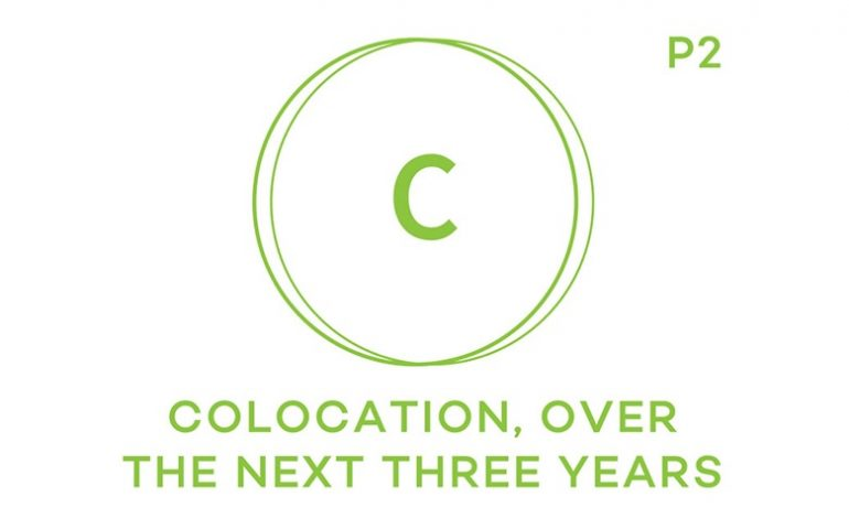 Colocation Years P2