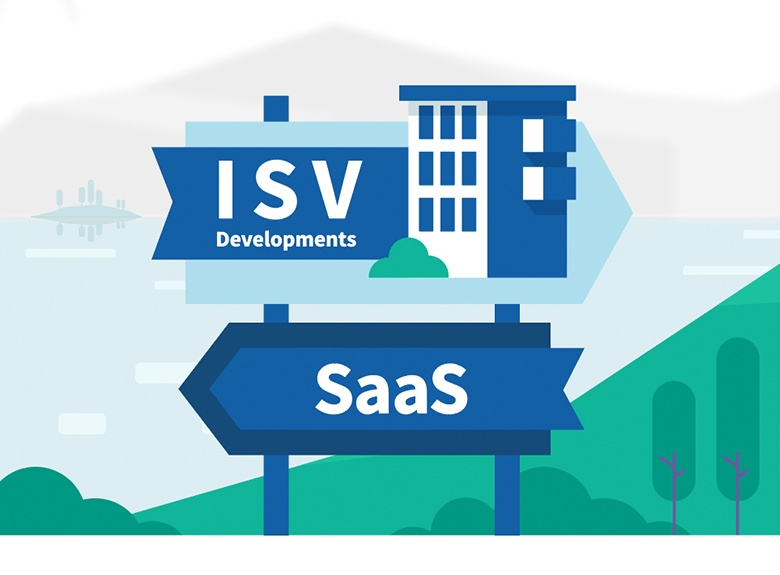 ISV Developments