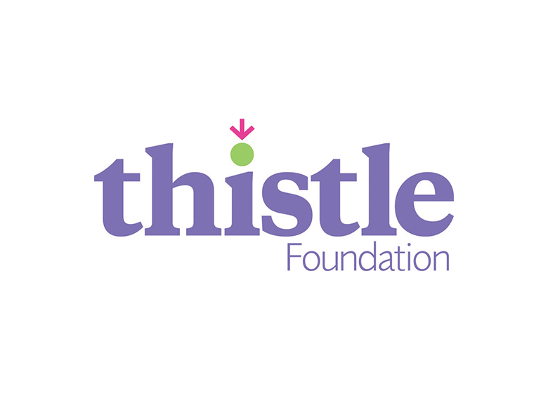Thistle Foundation