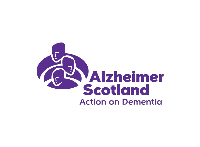 Keeping the Alzheimer Scotland workforce connected