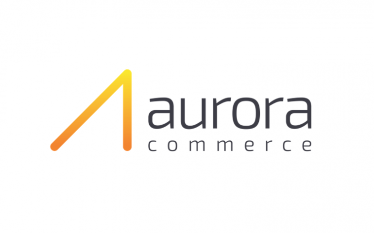 Aurora Commerce