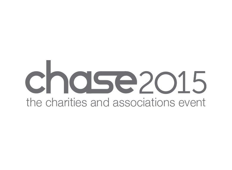 Chase 2015