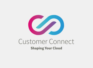 Customer Connect Shaping Your Cloud