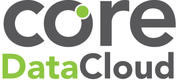 Core Data Cloud