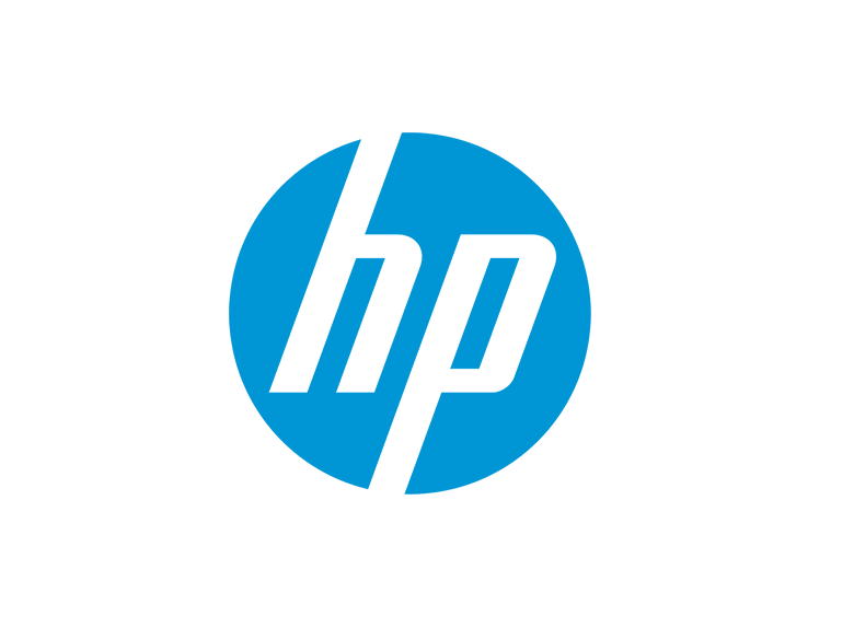 hp and the enterprise cloud New hewlett packard enterprise hyper-converged solution accelerates customers' journey to the hybrid cloud hyper converged.