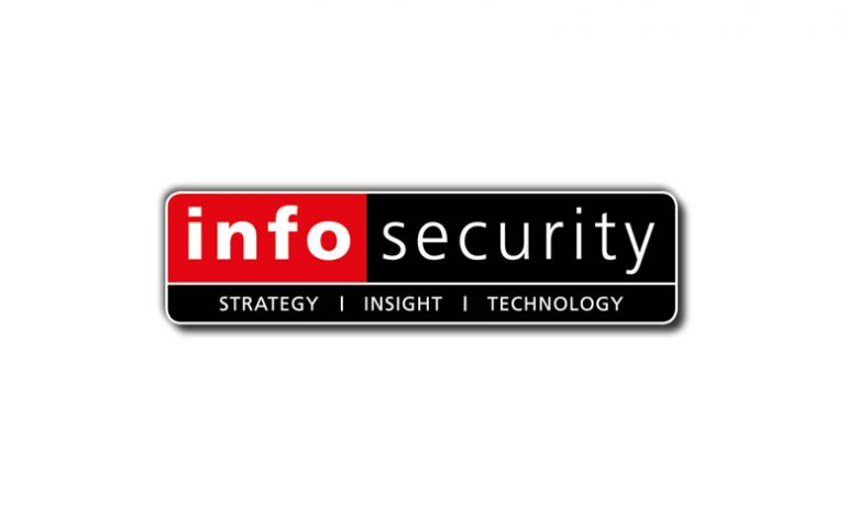Info Security