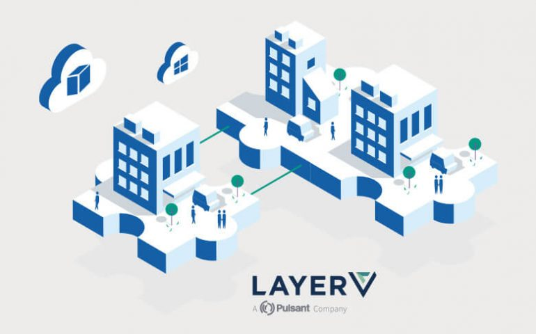 LayerV Featured