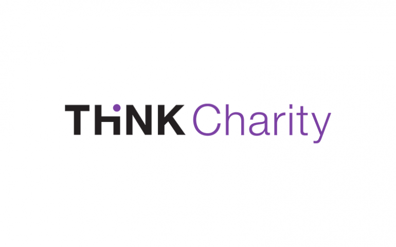 Think Charity
