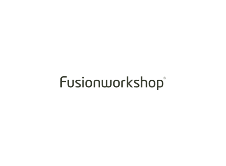 Fusion Workshop