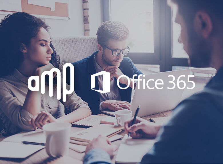 The productivity problem — and why Office 365 is the answer