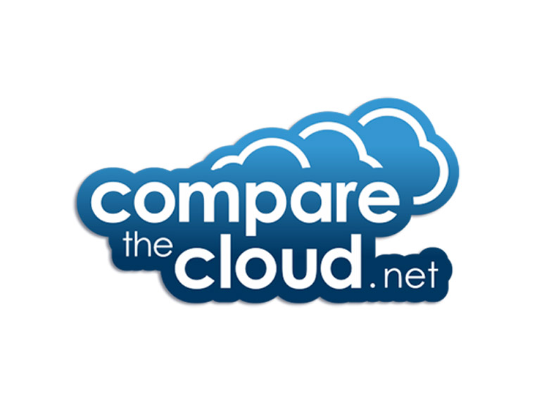 Compare The Cloud