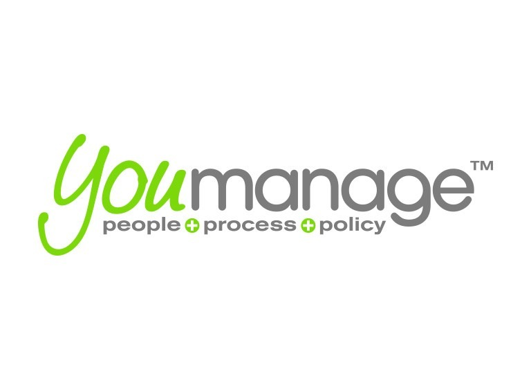 youmanage