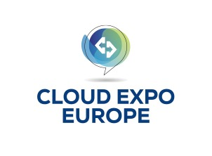 Join us on Stand C2032 at Cloud Expo Europe
