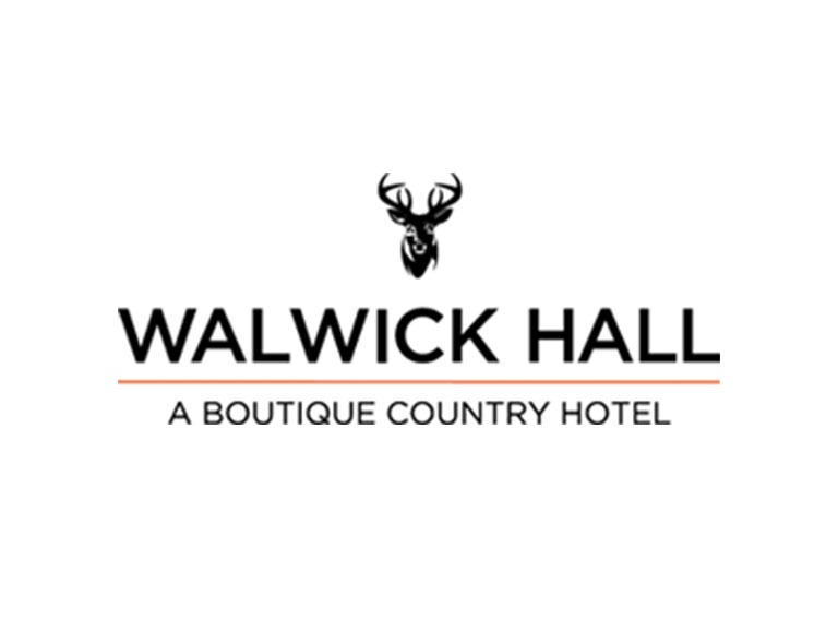 walwick hall a boutique country hotel