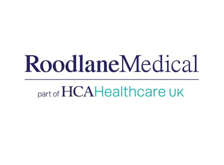 Pulsant provides an infrastructure health check for Roodlane Medical