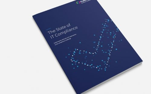 pulsant the state of it compliance