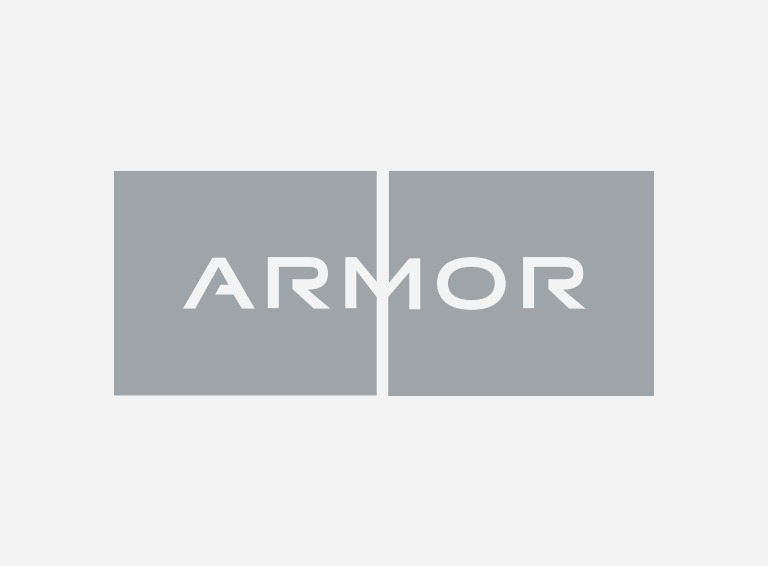 Pulsant partners with Armor, protecting organisations' data from cyber threats