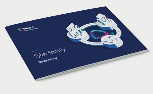pulsant cyber security book