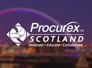 procurex scotland