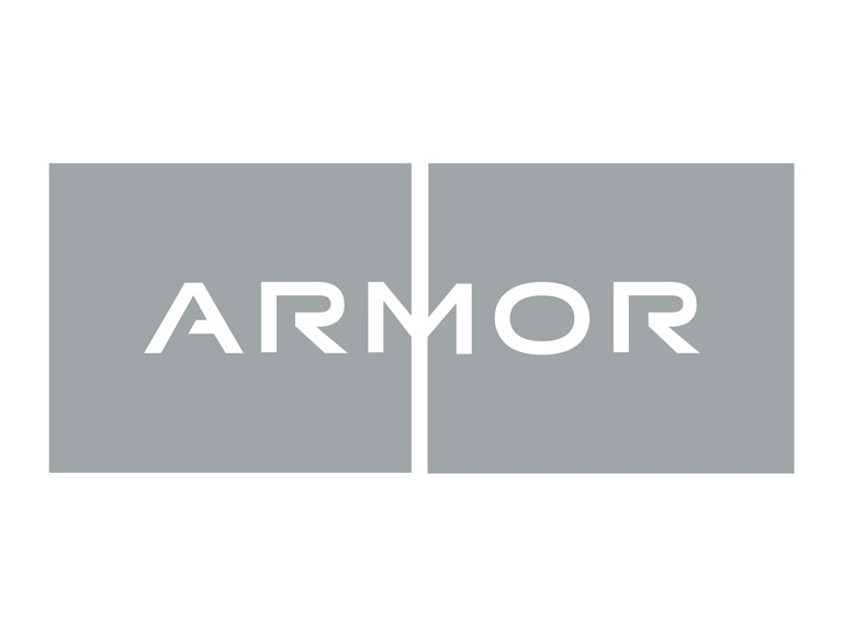 Hybrid cloud company armours its defences