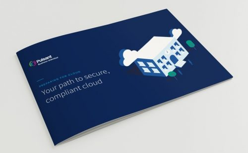 pulsant your path to secure compliant cloud book