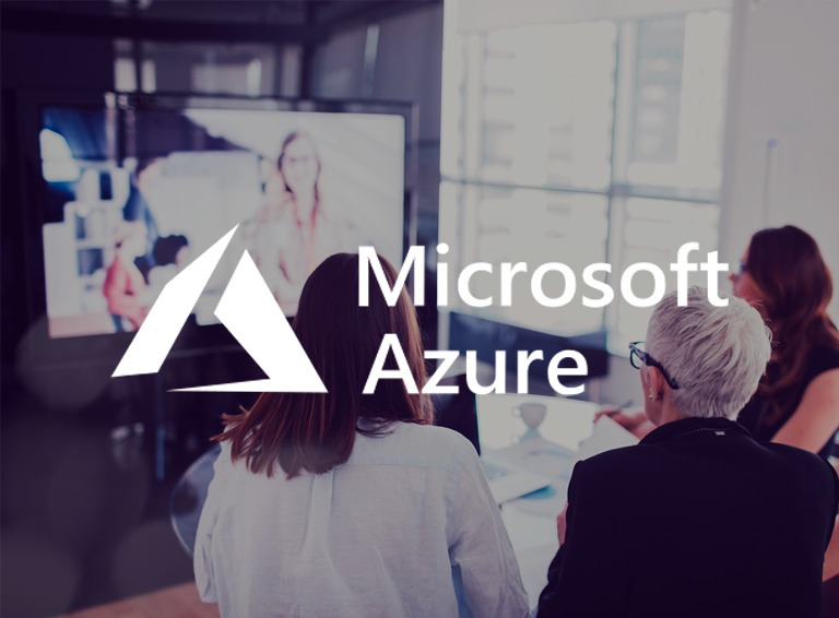 Join our webinar on demystifying public cloud with Microsoft Azure