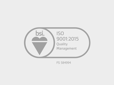iso/iec information security management