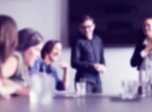 Join our team at the Legal Practice Management conference 2019 in London