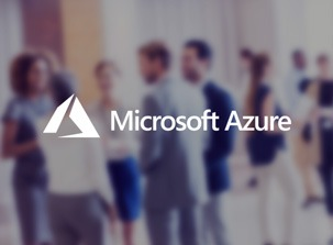 Join us for Microsoft Azure Breakfast – Scotland
