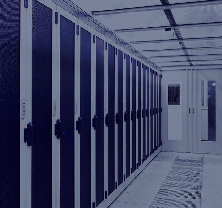 Data Centre Compliance Standards Explained
