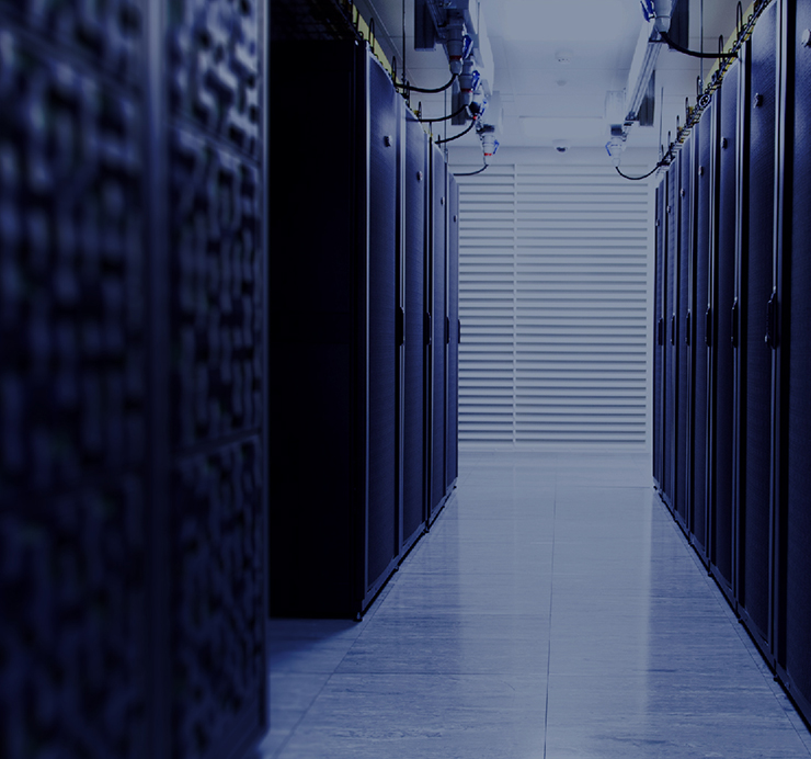 What is Server Colocation?