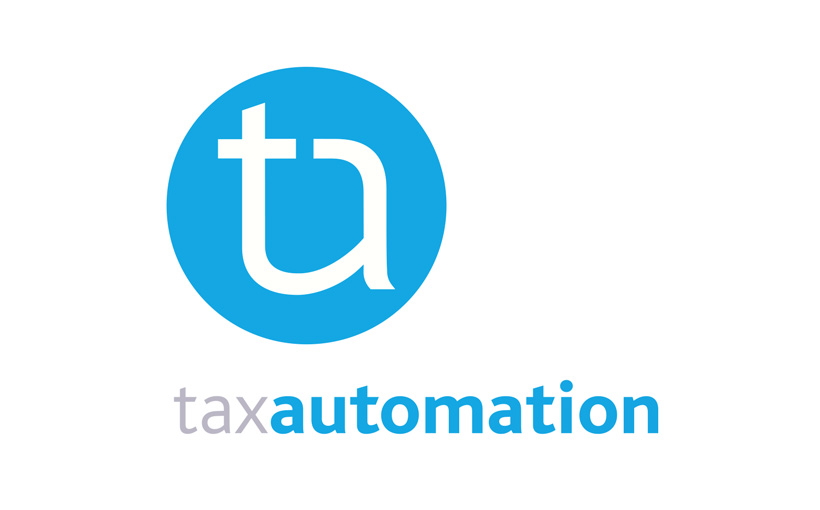 Tax Automation partners with Pulsant to reduce costs and improve service delivery