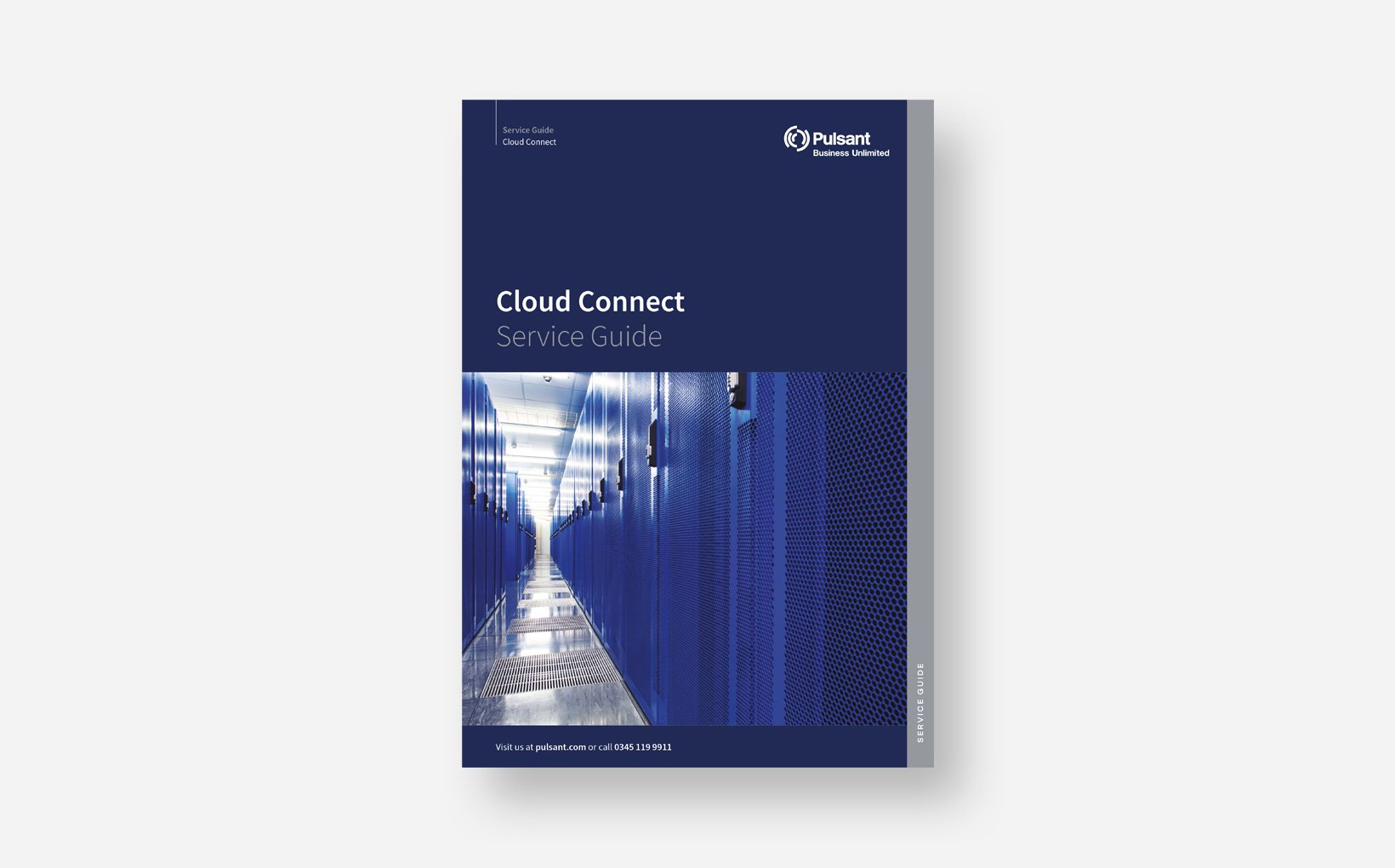 Everything you need to know about Cloud Connect