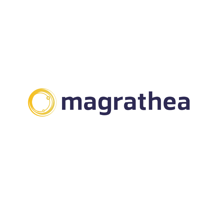 Pulsant provide colocation services and ensures resilience for Magrathea