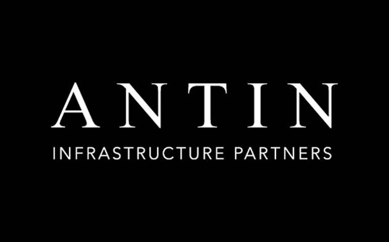 Antin Infrastructure Partners Acquire Pulsant from Oak Hill Capital and Scottish Equity Partners